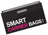 Smart Carrier Bags UK