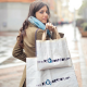 WHY SHOULD YOU SELECT SMART CARRIER BAGS AS YOUR CARRIER BAG PROVIDER?